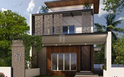 kanathur-residencies-in-170-1562655010453