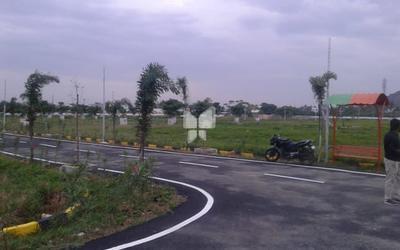 aishwaryam-garden-phase-ii-in-130-1562763516816