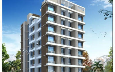 aashvi-heights-in-1846-1562840700298