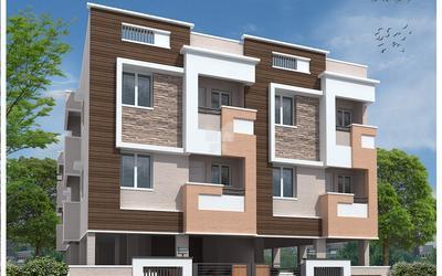 abiraami-flats-in-1065-1563012218457
