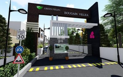 greenfield-bougainvillea-in-804-1563440543340