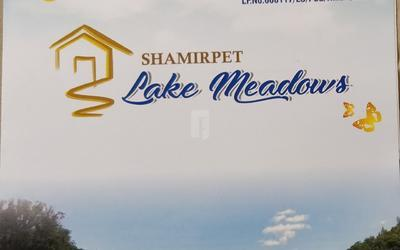 shamirpet-lake-meadows-in-621-1563788956514