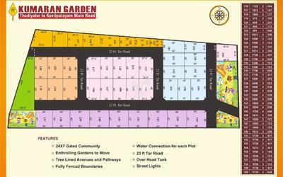 kumaran-garden-in-848-1564039372019