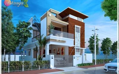 abi-infra-ashraya-villas-in-795-1596086844345.