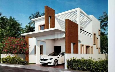 greenfield-nandavanam-in-804-1564406748167