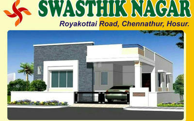 asv-swasthik-nagar-in-283-1565001171547