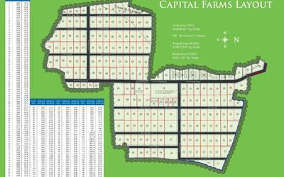 capital-farms-in-584-1566292777204.