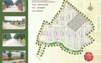 enrich-green-city-in-463-1566366805107