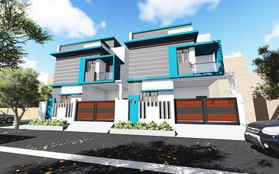 mc-asirvad-villa-in-99-1567502674894