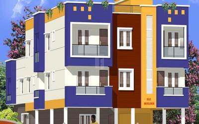 vishnu-sle-city-in-47-1567505156838