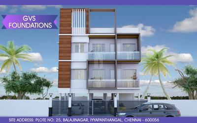 gvs-vijaya-aiswaryam-in-2361-1567767987657.