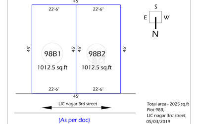 mgp-lic-nagar-98b-in-52-1568206373074