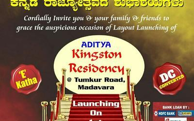 aditya-kingston-residency-in-455-1572860039648.