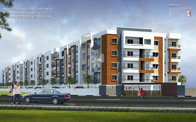 sri-nandana-royal-new-blocks-in-1191-1568616594896