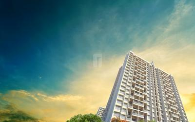 kolte-patil-life-republic-i-tower-in-2290-1568444888113