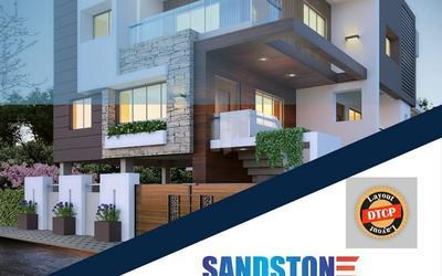 sandstone-eminent-city-in-623-1569060010527
