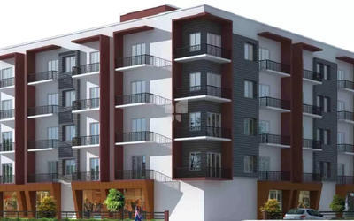 solitaire-apartments-in-333-1569394838215