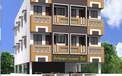 srinivasa-pushpagiri-easwarar-flats-in-184-1569414579795