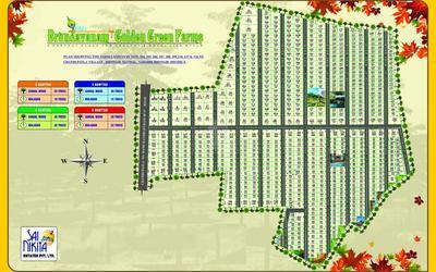 nikis-brundavanam-golden-green-farms-in-771-1580809461475