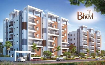 rudhra-bhuvi-in-607-1569844025872