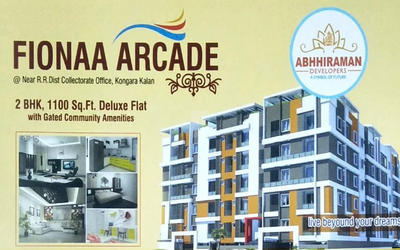 fionaa-arcade-in-515-1582614127754