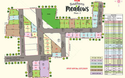 vgn-southern-meadows-in-30-1595243995984