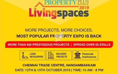 living-spaces-in-1062-1570107215749
