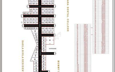 mummy-daddy-residential-layout-phase-ii-in-312-1570109756612
