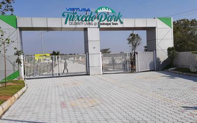 virtusa-tuxedo-park-in-753-1613391338578