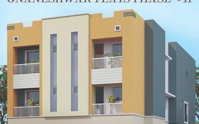 gnaneshwar-flats-phase-ii-in-64-1570799592987