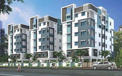 samruddhi-pleasant-heights-in-2358-1571034571104
