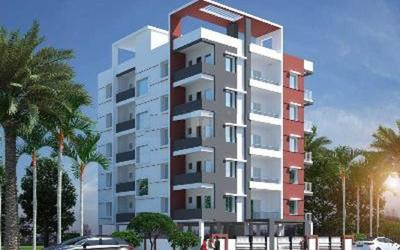 srikara-elite-residency-in-738-1571058150227