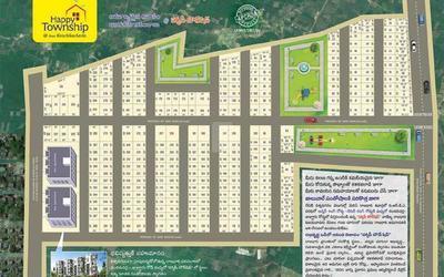 sri-sai-mithra-happy-township-in-754-1571060190711