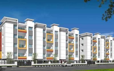 sri-sai-mithra-happy-township-in-754-1571060314135