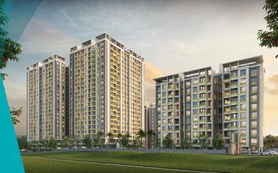 pristine-equilife-homes-phase-1-in-2265-1571310349035