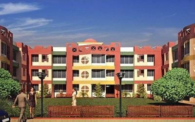 sadhana-dhaval-nagari-in-3500-1571318608984