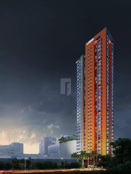 Lodha Codename Great Deal - Project Images