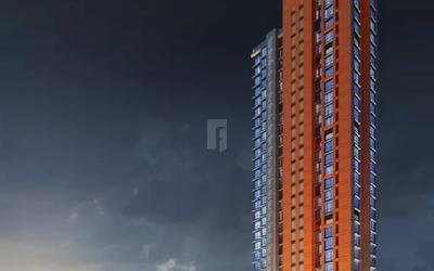 lodha-codename-great-deal-in-1541-1571723765328