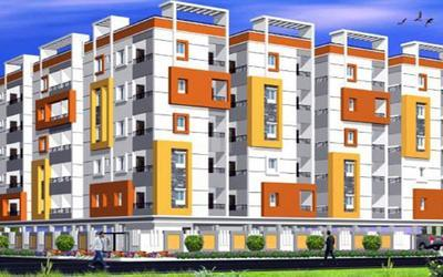 sri-gajanana-homes-in-553-1571810092388