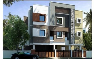 royal-kurinji-flats-in-2361-1571833305736.
