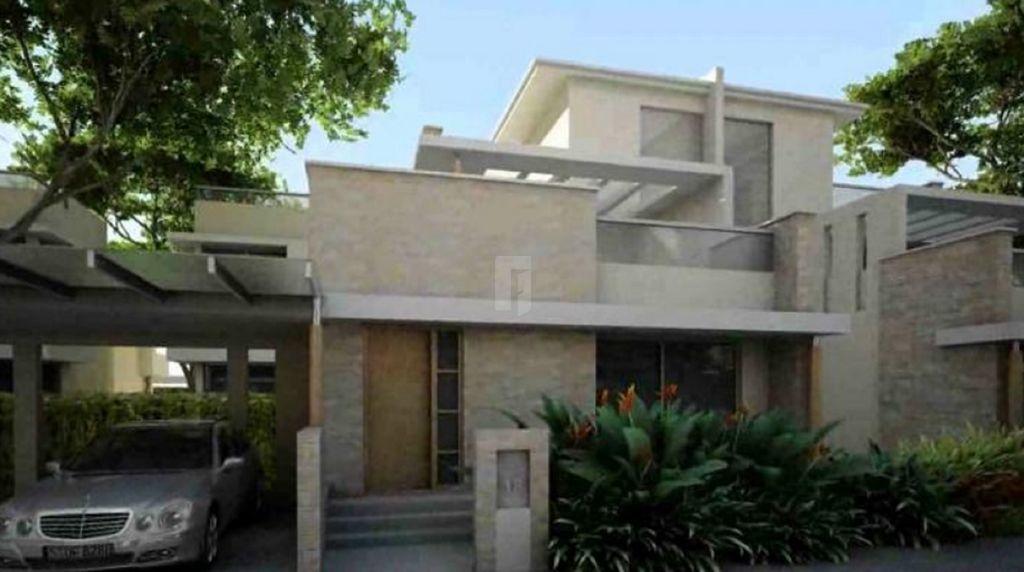 Sterling Villa Grande Phase 2 - Project Images