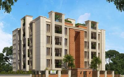pushkar-harrington-residences-in-9-1572437231659
