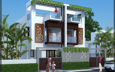 hi-tech-villas-in-45-1572869626964