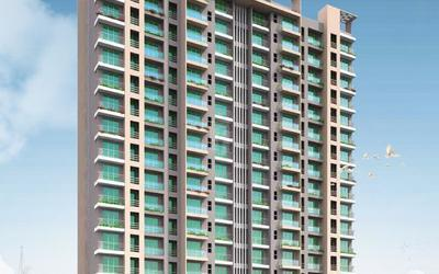 sudarshan-sky-heights-in-1990-1572957149012