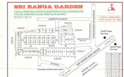 sri-ranga-garden-in-117-1573044327083