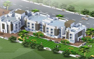 jollity-vijay-residency-in-1767-1573104924130