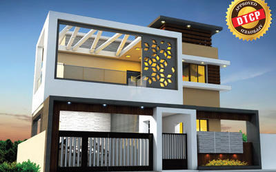 vn-infra-breeze-residency-in-853-1573541976545