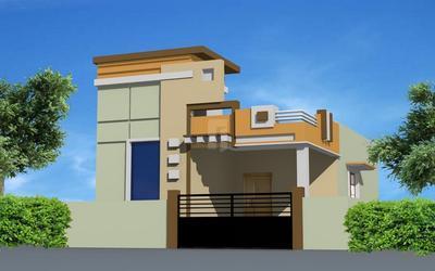 kru-golden-nest-villa-plot-in-27-1573281900515