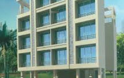 savitri-prasad-apartment-in-1843-1573543331788