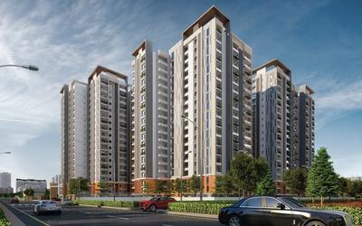 sumadhura-horizon-in-554-1573552919917